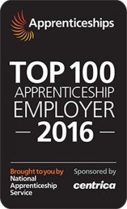 top-100-employer