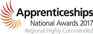 Apprentice National-Awards-2017 - Highly-Commended-web