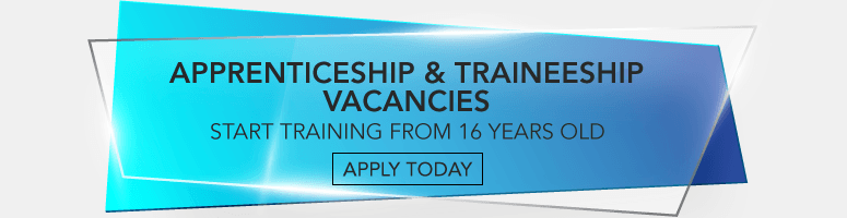 apprenticeship-vacany-banner