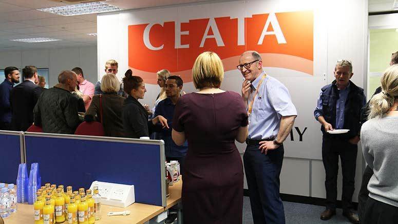 Ceata-open-day-April-2017-2
