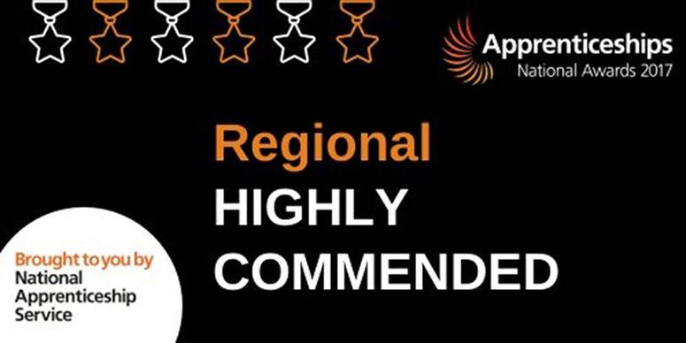 highly-commended-national-apprenticeship-award-775