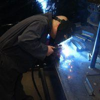 apprentice-welding-tn